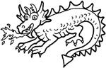Dragon-bw-copy