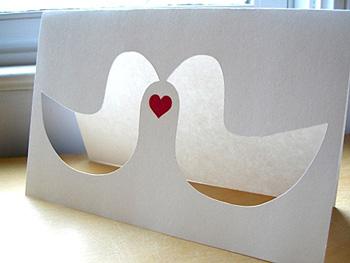 TheLongThreadlovebirdsempty