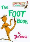 S_footbook