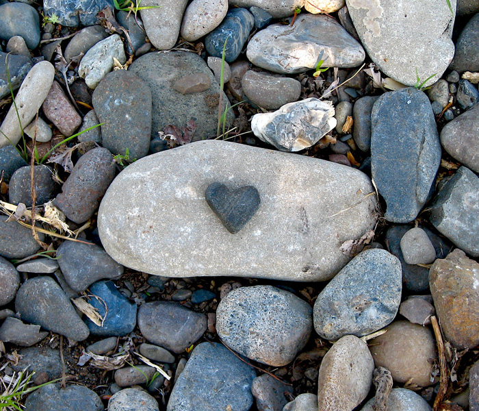 Bella-dia-heart-rock