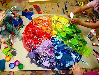 PreschoolDazecolorwheel