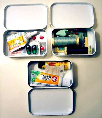 Tin-contents