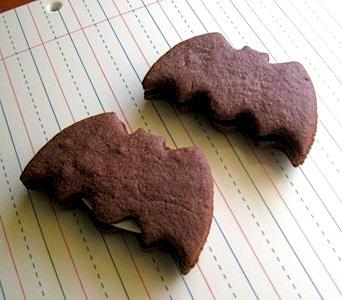 JustJennbatcookies