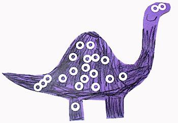 PreschoolDazedotdinosaur