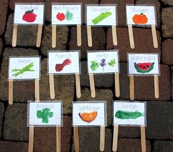 GardeningWithoutSkillsgarde