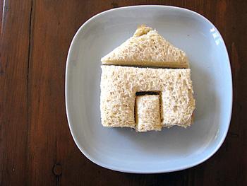 HopSkipJumphousesandwich