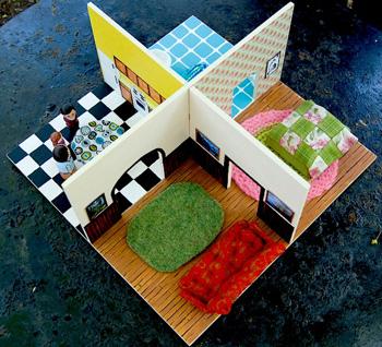 SweetThingsdollhouse