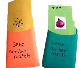 SewingSchoolseedgame