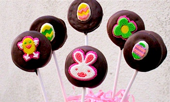 OneMoreMooreeastercookiepop