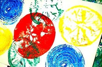 WhipUpveggieprints