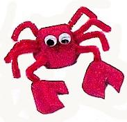 Egg_carton_crab