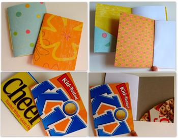 PlumPuddingpocketbooklets