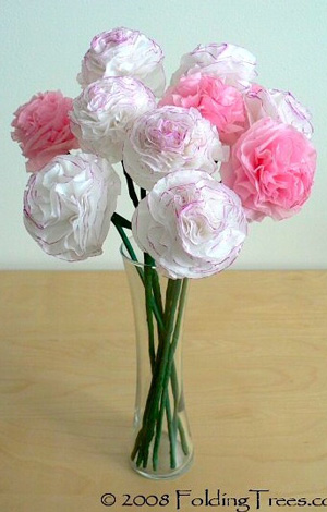Mother S Day Gift Ideasthat Children Can Make Things To Make And