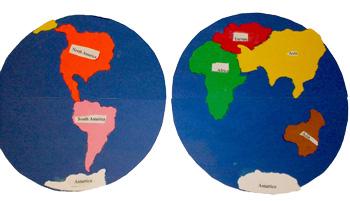 MoveableAlphabetgeography