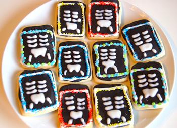 JustDeannaxraycookies