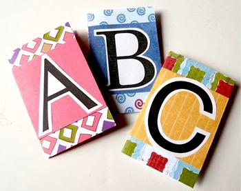 CraftyPodabcbooks