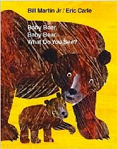 BabyBearBabyBear