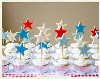 Inchmarkstarcupcakes