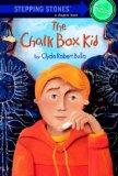 ChalkBoxKid