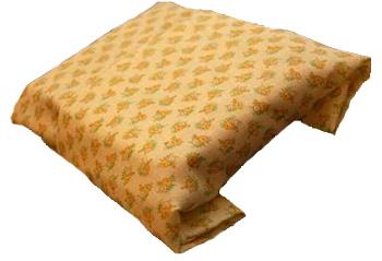 FrugalFamilyFunsandwichwrap