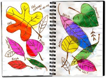 ArtProjectsForKidscolorfula