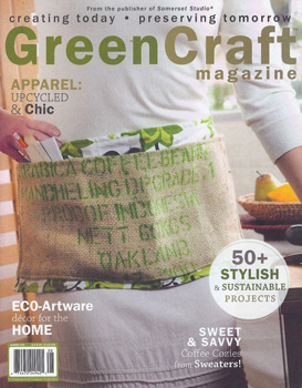 GreenCraftmagcover