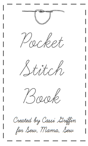 Pocketstitchbookcover