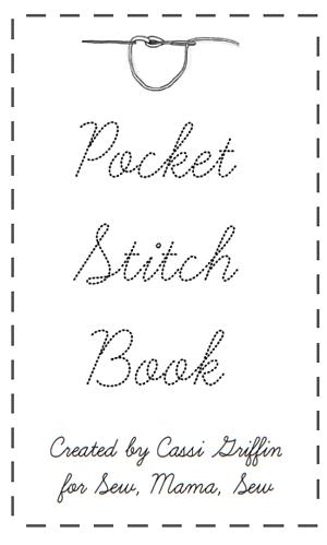 Pocketstitchbookcover