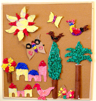 Image Result For Crafts For Year Olds Boy