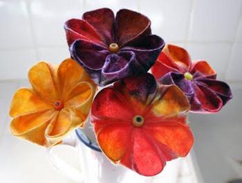 FilthWizardrykanzashiflower