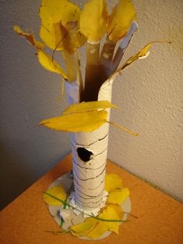 ColorColorColorfalltree