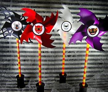Owlsortshalloweenspinners