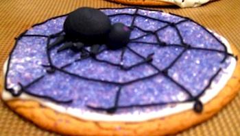 ByLittleHandspidercookie