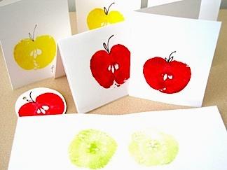 Craftbitsappleprints