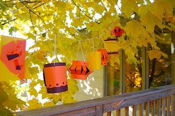 IkatBaghalloweenlanterns