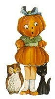 Halloweenowlcat copy