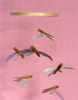 Smallerdragonflymobile
