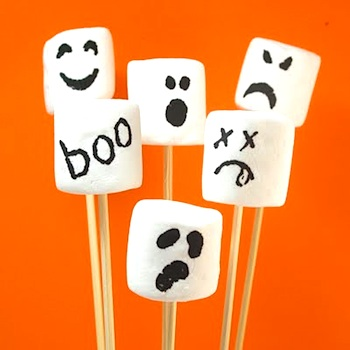 TheDecoratedCookieHalloweenmarshmallows