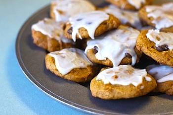 DesignMompumpkincookies