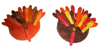 MySymphonywoodenspoonturkey copy