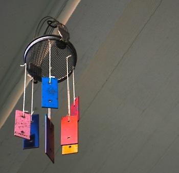 PaperDollsForBoysxylophonewindchimes