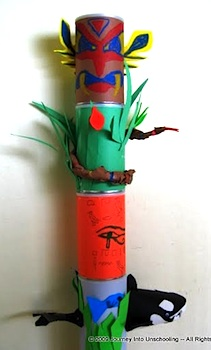 Image Result For Christmas Crafts With Tin Cans