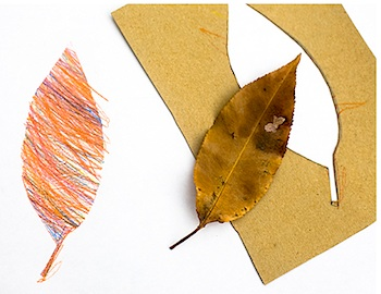 LearningVicariouslyleafstencil