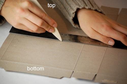 Открытки оригами как сделать 41