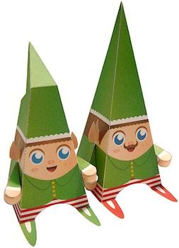 Maculaprintablechristmastoys