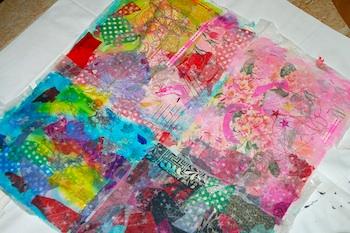 IHannafabricpaper