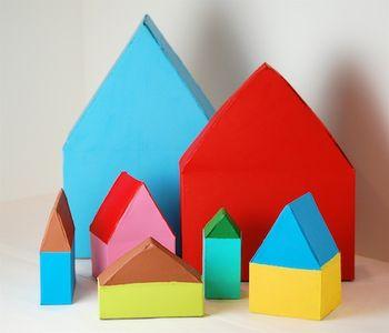 BellaDiacerealboxhouses