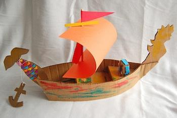 IkatBagboatsprincess