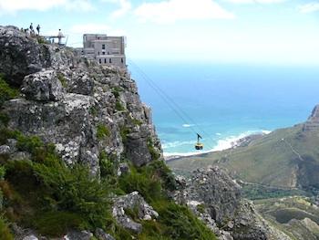 Se7en South Africa 2