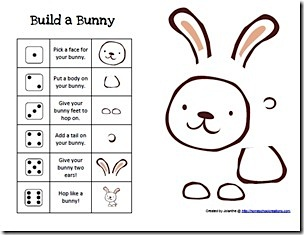 mini bunny coloring book my little mochi buildabunny